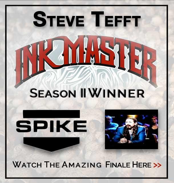 ink-master-winner