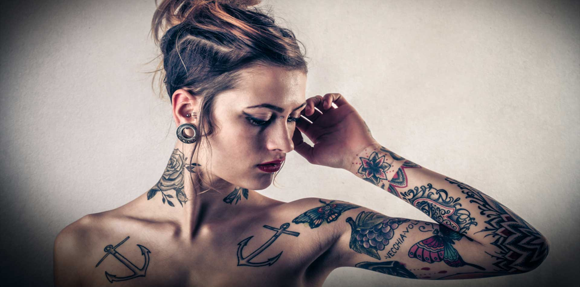 12 tattoos body piercing tattoo shop groton ct for Tattoos and piercing