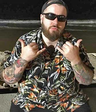 Andrew-Monroe-12-tattoo