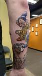 cspeer-dopey-tattoo