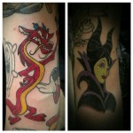 cspeer-mushu-maleficent-tattoo